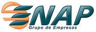 Passus capacita a ENAP en ITIL
