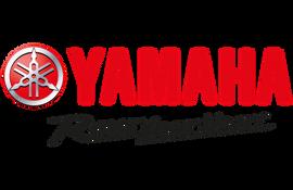YAMAHA IMPORT