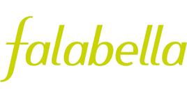 falabella.png
