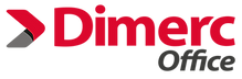 logo-dimerc.png