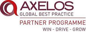Passus ofrece certificaciones de Axelos