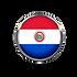 paraguay-1524386_960_720.png