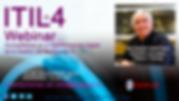 Webinar ITIL4 Passus