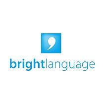 Bright Language(1).jpg