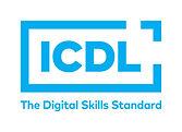 Logo ICDL officiel en jpg(1).jpg