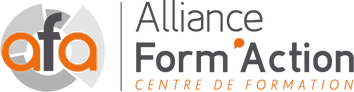 2016 - alliance form action - logo Q - s