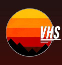 VHS Sun
