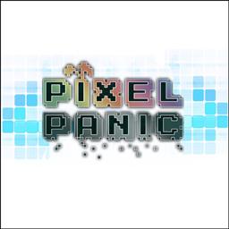 Pixel Trouble