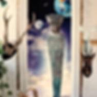 2018_06_26 - SP - Thea Kollager1427_Ny.j