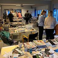 workshop%2520deltagere_edited_edited.jpg