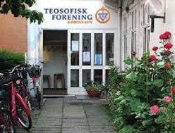 Teosofisk%2520Forening%2520-%2520billede