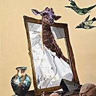 Decoupage Giraf.jpg