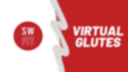 Glutes.jpg