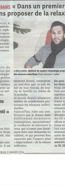 article-journalm4.jpg