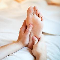 massage-des-pieds.jpg