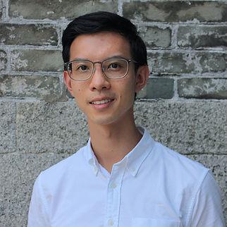 Jeff Chui.jpg