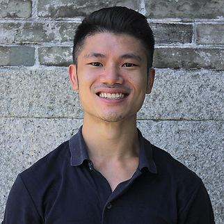 Chris Chen.jpg