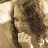 Белинская Светлана.jpg