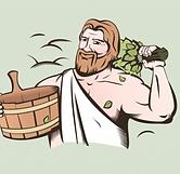 парильщик года банный сеанс
