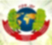 Международная Банная Федерация