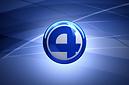 4-канал.png