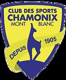 logo CSC bleu marine.png