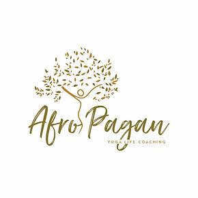 Afro Paganwhite3.jpg