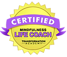 Mindfulness_Coach_Logo copy.png