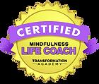 Mindfulness_Coach_Logo copy.png