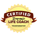 Shamanic_Coach_Logo copy.png