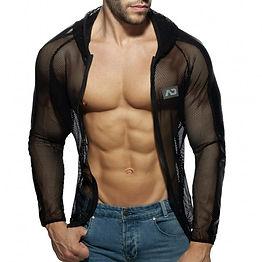 ad841-black-white-mesh-jacket (5).jpg