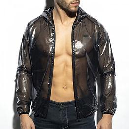 sp233-c-through-jacket (4).jpg