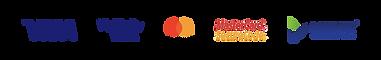 Geometric-Paygate-Logos-2.png