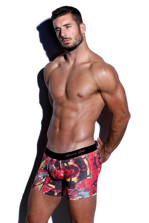 Alexander COBB - Boxer Long