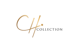 CH LOGO FOR WHITE-01.png
