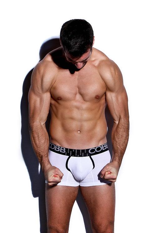 Alexander-COBB-Boxer Short