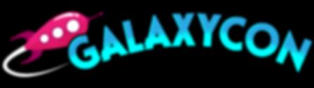 galaxycon.png