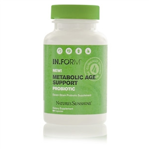 It's a Great Time to Start a Probiotic