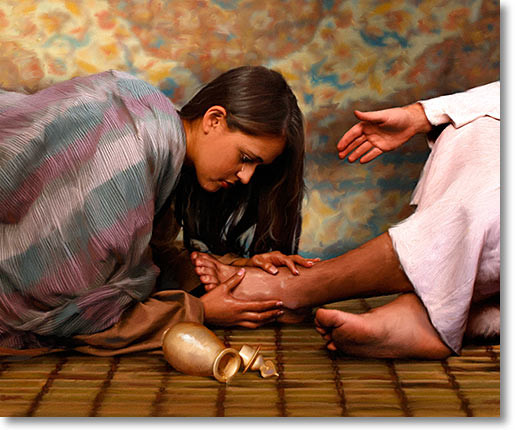 spikenard-anointing-feet-of-Jesus.jpg