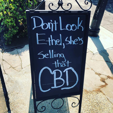 SHA CBD Sign.jpg