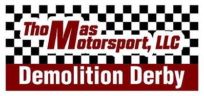 Thomas Motorsports.jpg