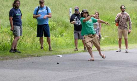 Road Bowling .png