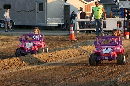 powerwheels derby 2.jpg