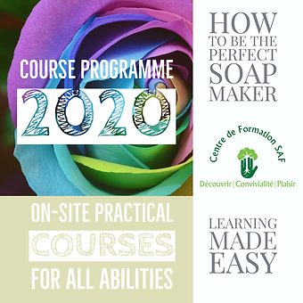 Course programme 2020 cover image.png
