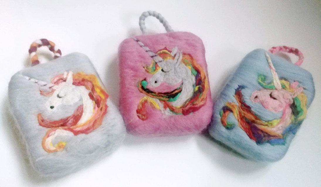 atelier express enfants savon melt  u0026 pour