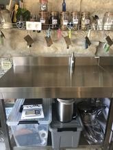 labo-atelier savonnerie à louer, Caylus