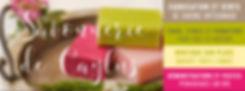 airmeith web banner.jpg