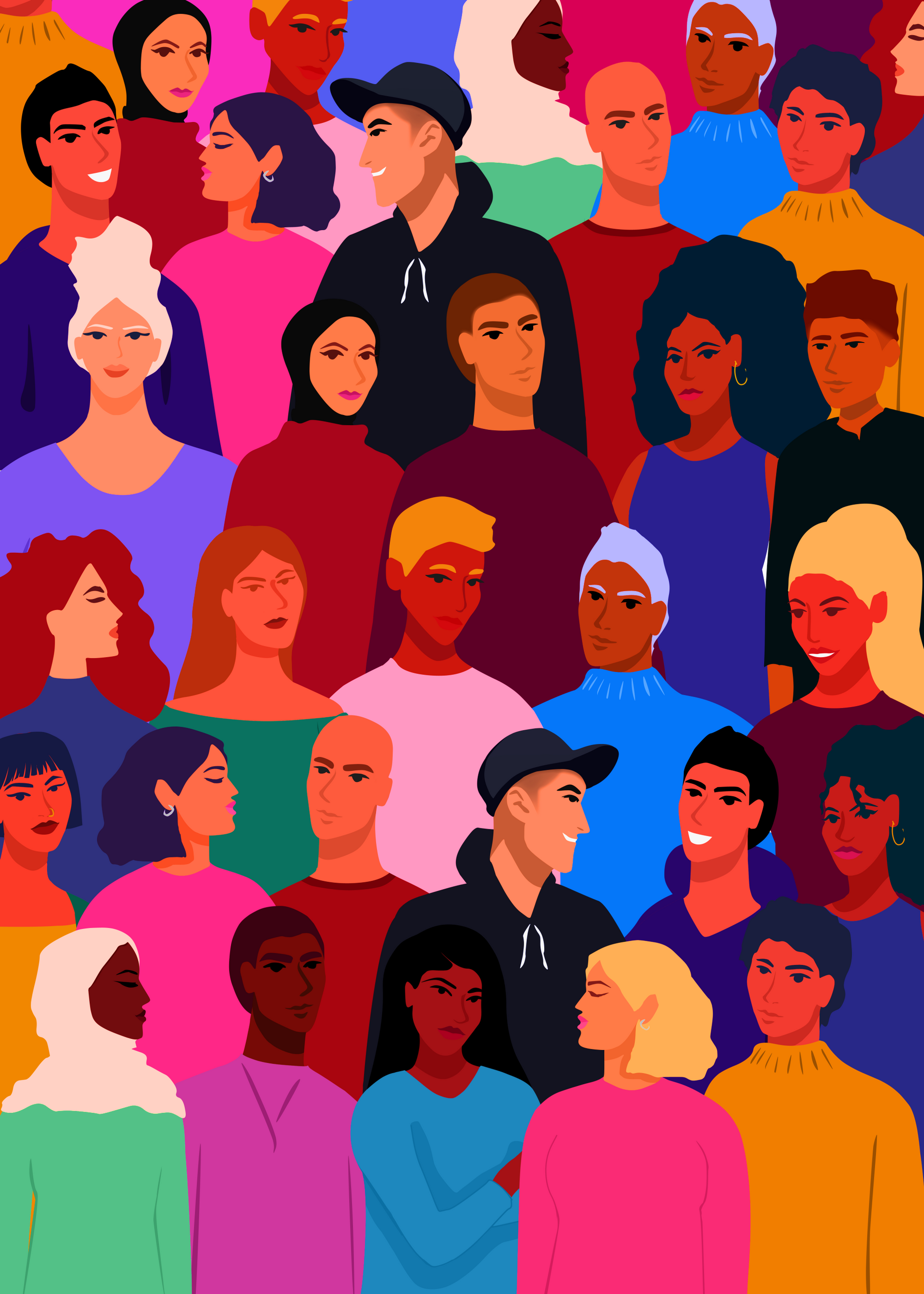 People-Separata-small.png