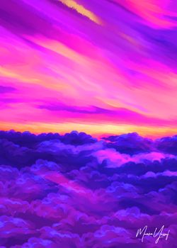 molnen