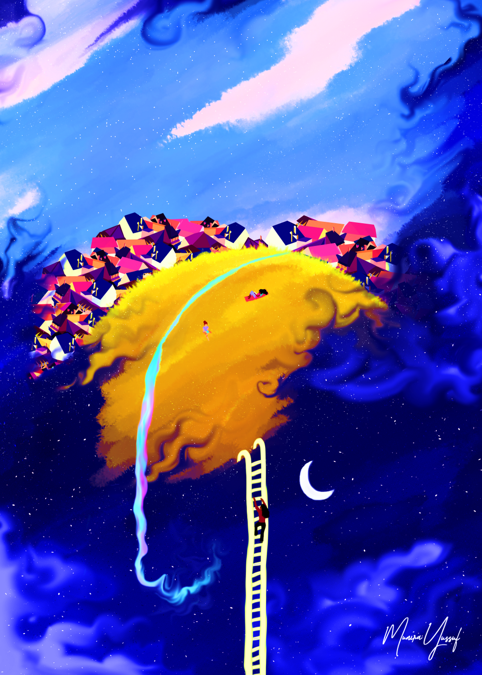 UniverseofmyMind.png